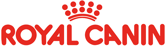image-category-3052