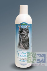 Bio-Groom Country Freesia Sh  Шампунь Загородная Фрезия, 355 мл