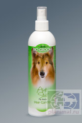 Bio-Groom Antistatic антистатик,  355 мл